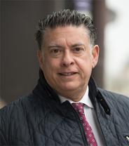Daniel Weizmann-cercle des managers de l'immobilier