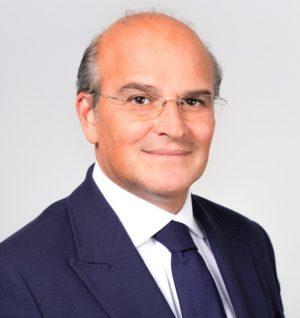 Jean-François MORINEAU
