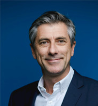 Sébastien de LAFOND