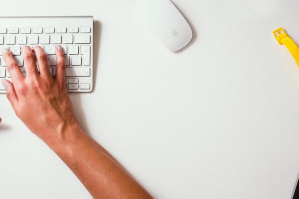 «Que va-t-il rester de la digitalisation dans l'immobilier après le confinement ?», mardi 5 mai 2020 à 16h
