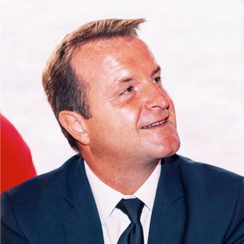 Frédéric CHAMINADE