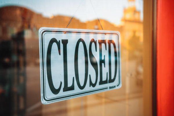 «Commerçants locataires, propriétaires de locaux : quelles relations de crise ?», mardi 2 juin 2020 à 18h