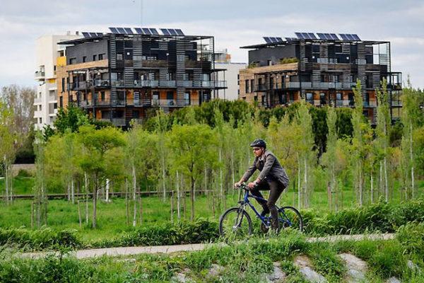 «Transition énergétique : des incantations de la Convention citoyenne à la réalité économique des propriétaires», mardi 7 juillet 2020 à 18h