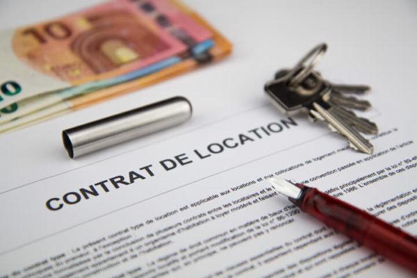 «Quel avenir pour la proposition de loi Nogal  «Louer en confiance ? »», lundi  7 septembre 2020 à 17h