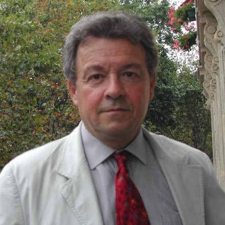 Jean BOSVIEUX