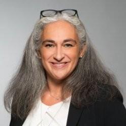 Marie Laure Leclercq de Sousa_cercle des managers de l'immobilier