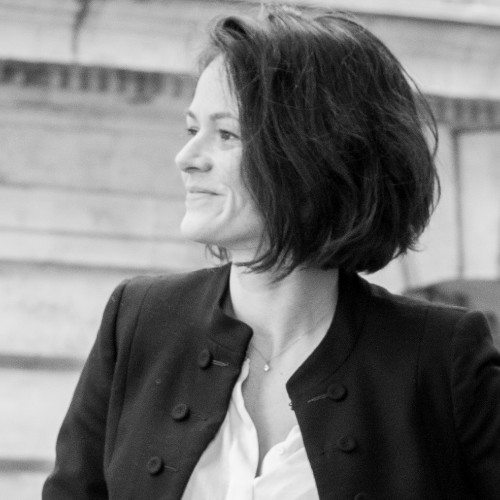 Camille FALOCI