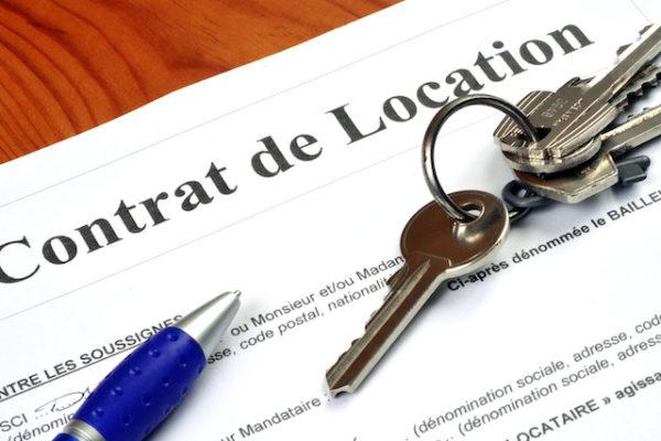 «Extension de l'encadrement des loyers: évolution salutaire ou obstination coupable?», mardi 1er décembre 2020 à 17h