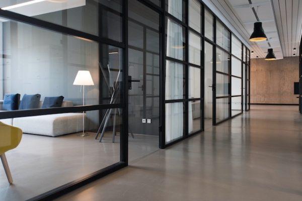 «Quel avenir pour le marché de l'immobilier de bureaux?», mardi  10 novembre 2020 à 17h