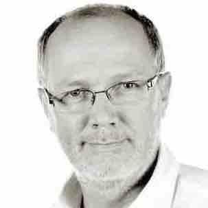 Olivier ANCIAUX