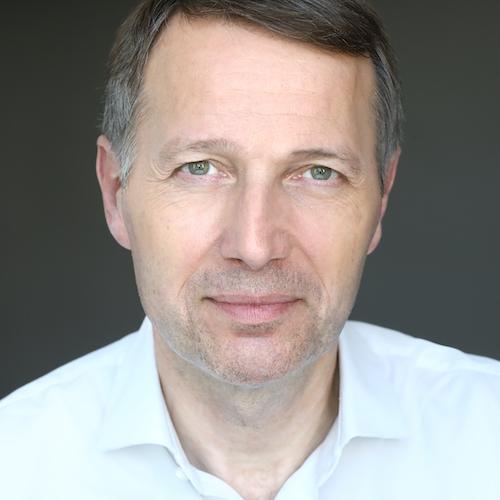 Pierre SORREL