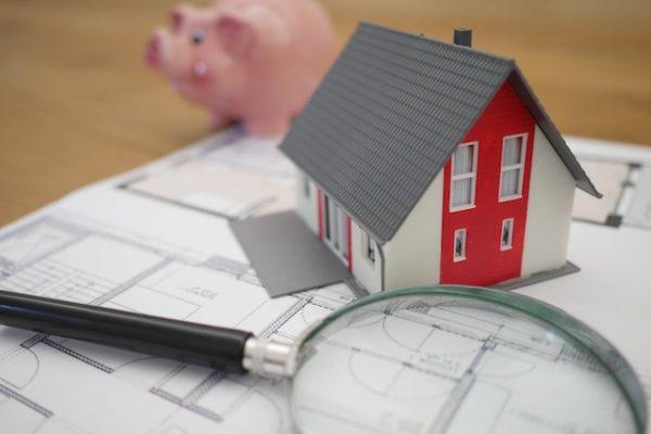 «Crédit immobilier : maillon faible de la relance ?», mercredi 9 décembre 2020 à 18h