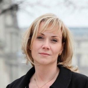 Céline MAHINC