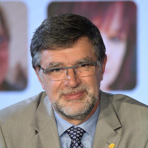 Jean-Marc TORROLLION