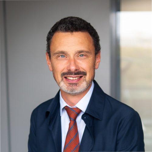 Norbert FANCHON