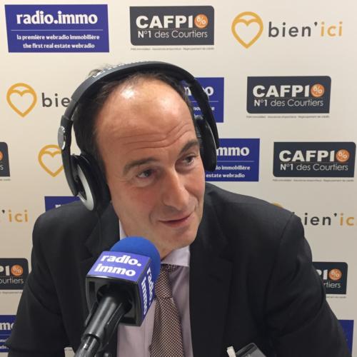 Philippe JARLOT