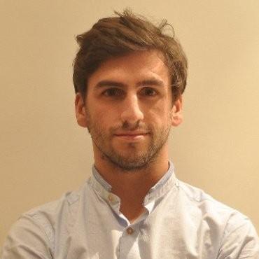 Raphaël Di Meglio